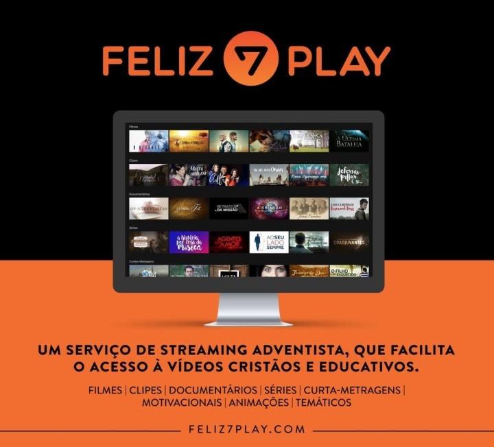 Feliz7Play.com