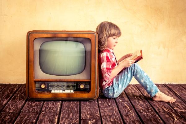 Como os filmes podem ajudar na espiritualidade